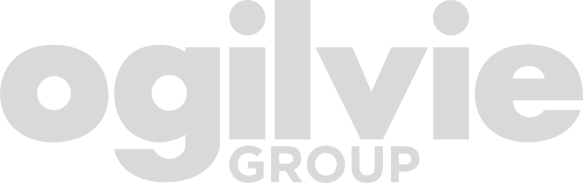 Ogilvie Group Logo Image
